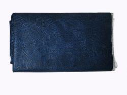 Комплект для оббивки дверей рифл. (синій) ТМ ХАРЬКОВ