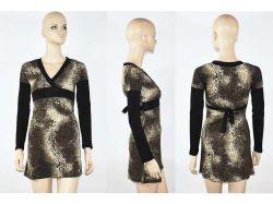 Сукня жіноча (віскоза) Сарафан M ТМ VIP PERSON