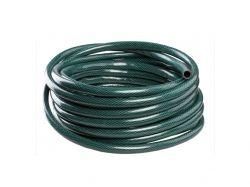 Шланг для поливу 3/4 30м (бухта) ТМ ЛЕМИРА