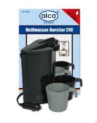 Автомобильная кофеварка Alca 542 120