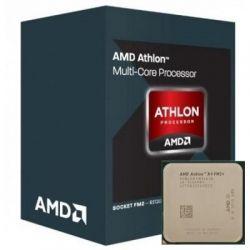AMD Athlon II X4 840 Box AD840XYBJABOX