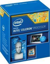 Intel Celeron G1840 Box BX80646G1840SR1CN