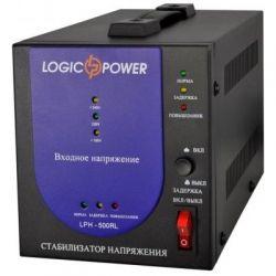 LogicPower LPH-500RL