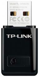 TP-Link TL-WN823N, USB 2.0
