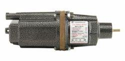 Насос вибрационный Бриз Малыш БВ-0,1-63-У5