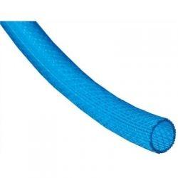 Шланг поливочный Evci Plastic  цветной (MULTI) - 3/4, 30м