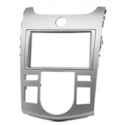 Рамка инсталляционная Carav 11-146