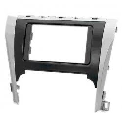 Рамка инсталляционная Carav 11-169