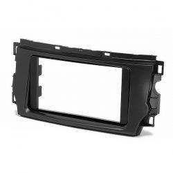 Рамка инсталляционная Carav 11-205
