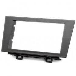 Рамка инсталляционная Carav 11-211