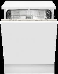 Встраиваемая посудомоечная машина Hansa ZIM634B