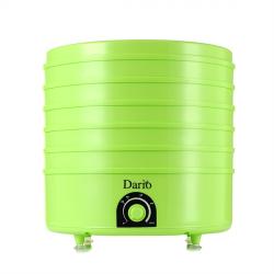 Сушилка DARIO DDF5521