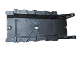 Стусло пластмасове, 295 x 80 x 70 мм 10A844 ТМ House Tools
