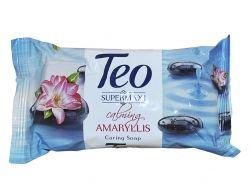 Мило 140 г (Amaryllis) ТМ TEO