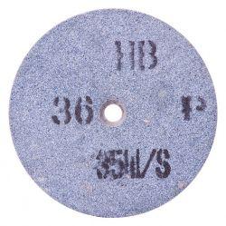 Точильный камень ф 150 к DT-0807 INTERTOOL DT-0807.06