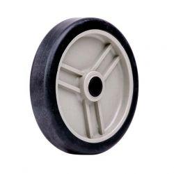 Колесо для компрессора PT-0013/PT-0014/PT-0036/PT-0040 INTERTOOL PT-9063