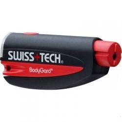 Мультитул Swiss+Tech BodyGard PTX 3in1 ST81010ES