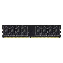 Модуль памяти Team 2Gb DDR3, 1333 MHz (TED3L2G1333C901)