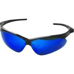 очки защитные Magnetic (синее зеркало) Sigma 9410361
