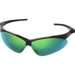 очки защитные Magnetic (золотое зеркало) Sigma 9410371
