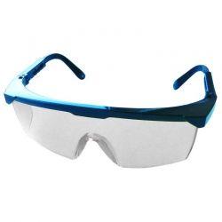 очки защитные (прозрачные) Grad 9411545