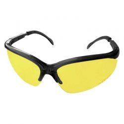 очки защитные Sport (желтые) Grad 9411595