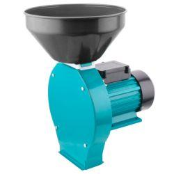 Измельчитель зерна 1.8кВт до 250кг/ч (зерновые) Sigma (5381311) Sigma 5381311