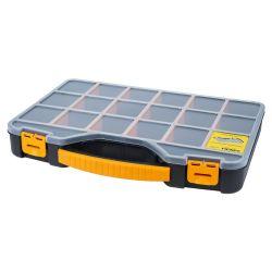 Органайзер пластиковый 420x305x61мм Sigma (7418121) 7418121
