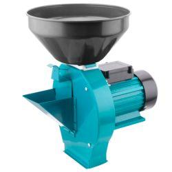 Измельчитель зерна 1.8кВт до 250кг/ч (зерновые, корнеплоды) Sigma (5381331) Sigma 5381331