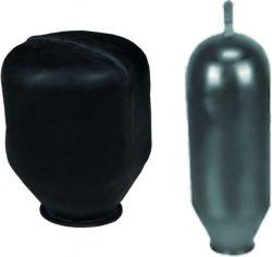 мембрана для гидроаккумулятора 5-8л (epdm) Aquatica 779507
