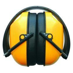 наушники защитные складные 9431211