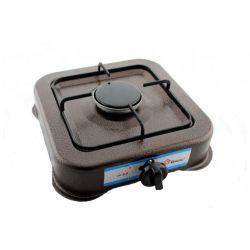 Настольная плита DOMOTEC MS-6601