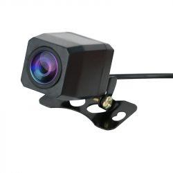 Видеорегистратор XoKo DVR-1000 - Картинка 8