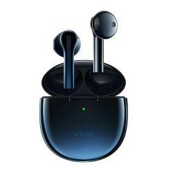 Наушники VIVO TWS Neo blue - Картинка 1
