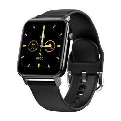 Смарт часы Kospet GTO black