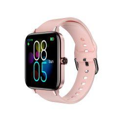 Смарт часы Cubot C7 pink