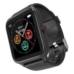 Смарт часы Blackview R3 Pro black