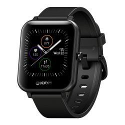 Смарт часы Zeblaze GTS black