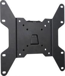 Крепёж настенный X-DIGITAL LCD114 черный