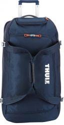 Дорожные сумки THULE Crossover 87L Rolling Duffel - Stratus