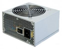 Блок питания LOGICPOWER 400W FAN 12cm Bulk