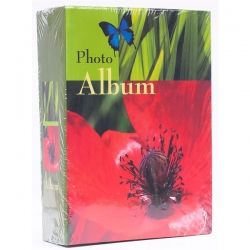Альбом UFO 10x15x36  PP 4636