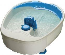 Массажные ванночки MAXWELL MW-2451