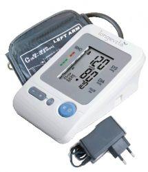 Измеритель давления LONGEVITA BP-1304