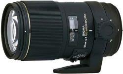 Объектив SIGMA AF 150mm F/2.8 EX DG OS HSM