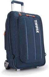 Дорожные сумки THULE Crossover 38L Rolling Carry-On -