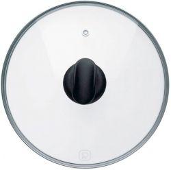 Крышка для посуды посуда Rondell RDA-126