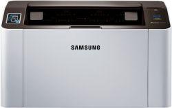 Принтер лазерный SAMSUNG SL-M2020W/XEV