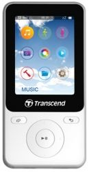 МП3 плеер TRANSCEND T-Sonic 710 8G