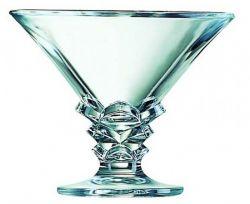 Креманка ARCOROC PALMIER /210 мл (58010)